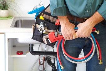 plumbing-jobs-responsibilities