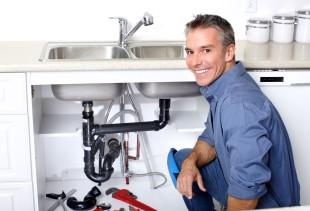 plumbingslider1